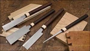 wood tools japanese detail saws valley tools