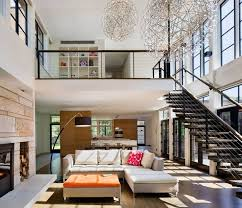 Best  Modern House Interior Design Ideas On Pinterest Modern - Interior housing design