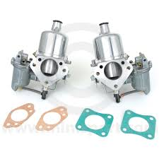 ms2905 mini hs6 su carb su carburettor minisport com mini sport