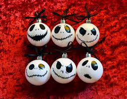 halloween tree with ornaments 22 decorations perfect for both halloween and christmas homes