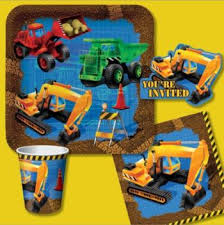 construction party supplies construction party supplies and decorations construction theme