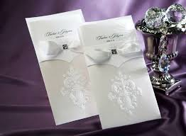 designs wordings on wedding invitation cards to friends with