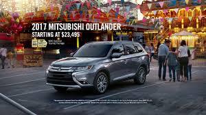 2017 mitsubishi outlander sport png 2017 mitsubishi outlander