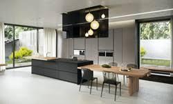 fabricant de cuisine italienne cuisines lyon priest agencement de cuisine italienne design