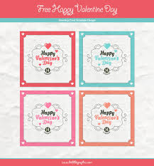 cool valentines cards 30 best cool valentines day greeting cards