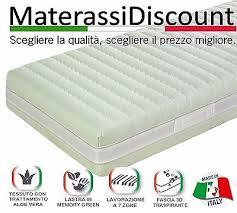 materasso matrimoniale usato materasso 190x200 usato vedi tutte i 39 prezzi