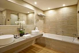 small bathroom ideas hgtv decorating ideas hgtv designer for bathrooms khabarsnet designer