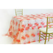 Wholesale Wedding Linens Table Linens Wedding Linens Direct Wholesale Wedding Chair