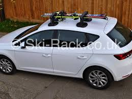 bmw 1 series roof bars bmw 1 series ski rack no roof bars 134 95 bmw 1 series ski