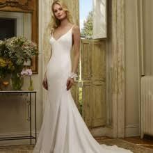 wedding dresses in calgary calgary alberta wedding dresses for sale