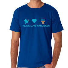 hanukkah shirts hanukkah t shirts men tees expressmytee