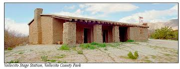 adobe houses vallecito station overland trail ca copy jpg
