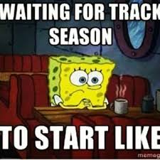 Track And Field Memes - sunapee track field home facebook
