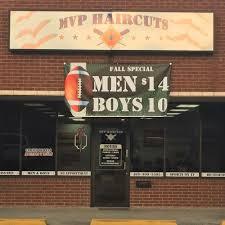 mvp haircuts 28 photos men u0027s hair salons 130 n us hwy 77