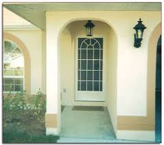 home depot storm doors black friday french styled home depot screen door with arched steel for the