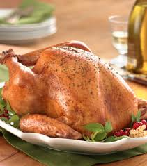 Cheap Turkey Find Turkey Deals On Line At How To Find An Organic Turkey Rebel Green Eco Friendly Products