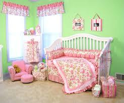 Nursery Decor Pictures by Nursery Ideas Girls Palmyralibrary Org