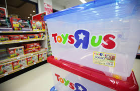 toys r us thanksgiving day sale