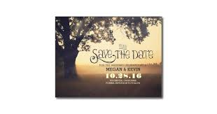 save the date designs string light save the date postcards ideas designing