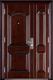 Doors Steel Security Door Doors For Homes With Decorating