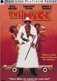the mack 1973 movie samples whosampled