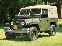 land rover off road wallpaper 1968 land rover lightweight iia offroad 4x4 military f wallpaper