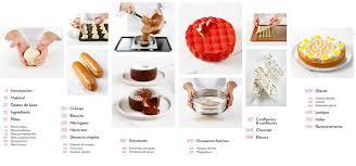 cours de cuisine ferrandi pâtisserie par ferrandi papilles à l affût