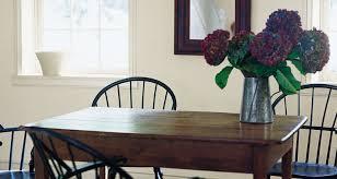 naturals lifestyle colors paint ralph lauren home