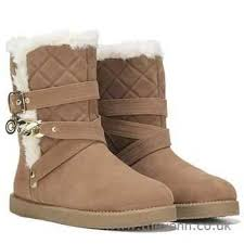 guess s boots sale g by guess angela winter boot chipmunk i9jorfk s boots