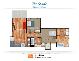 Homes Websites Apartment Oakbrook Pointe Apartments For Best Apartment Design