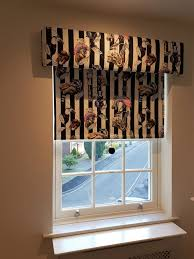 Of Michigan Curtains Blinds Custom Made Curtains And Roller Blinds House Of Novi