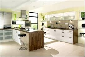 kitchen backsplash design tool articles with online kitchen backsplash design tool tag