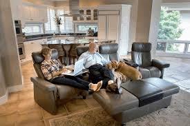 ergonomic furniture for home teak veneer sideboard shelving or