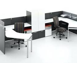 Officemax Student Desk Furniture Captivating Office Max Puter Furniture Desk In Glass