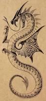 best 25 norwegian tattoo ideas on pinterest viking tattoo