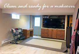 fall 2017 one room challenge guest participants week one room challenge week 2 i can see clearly now nomadic decorator