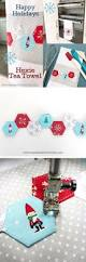 best 25 christmas sewing ideas on pinterest christmas crafts