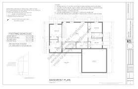 sds233 contractor spec house plan 3 bdrm 2 bath main 1367 sq ft