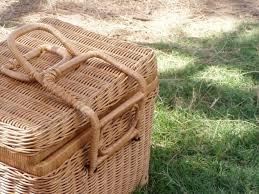 Picnic Basket Ideas The Picnic Basket Places And Ideas For A San Juan Island Picnic