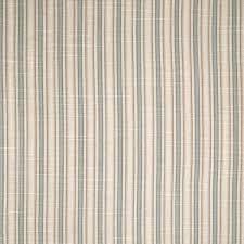 Striped Drapery Fabric 100 Best Stripe Drapery Fabric Images On Pinterest Drapery