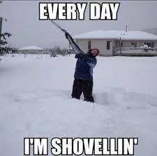 Hate Snow Meme - best 20 hate snow meme wallpaper site wallpaper site