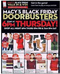 black friday deals target amazom walmart walmart doorbusters time u0026 walmart black friday 2015 ad apple ipad