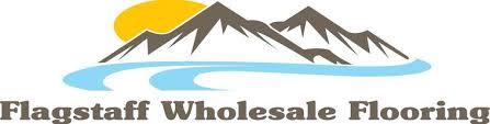 flagstaff wholesale flooring in flagstaff az