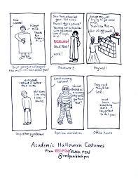 academic halloween costumes the mad scientist confectioner u0027s club