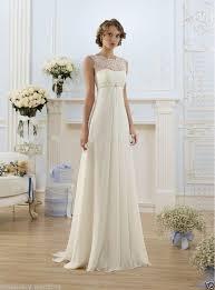 robe empire mariage robe de mariée fluide meilleure source d inspiration sur le mariage