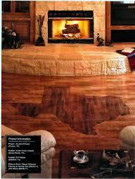 Used Laminate Flooring Cedar Creek Carpet And Tile Seven Points Tx Wood U0026 Laminate