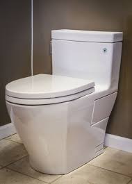 modern baseboard bathroom inspiring toto toilets gallery with interior paint ideas