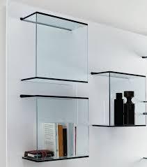 best 25 trophy cabinets ideas on pinterest modern display wall