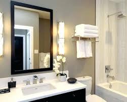 Lighting Fixtures For Bathroom Bathroom Lighting Fixture Dulaccc Me