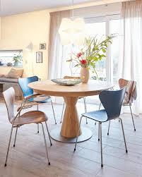 wandgestaltung schöner wohnen sylt schöner wohnen trendfarbe wandfarbe wohnzimm couchstyle